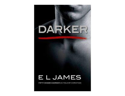 darker-9780385543910