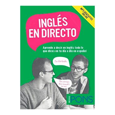 ingles-en-directo-9788416347391