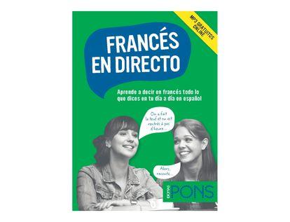 frances-en-directo-9788416347407