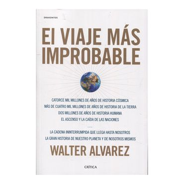 el-viaje-mas-improbable-9789584265906