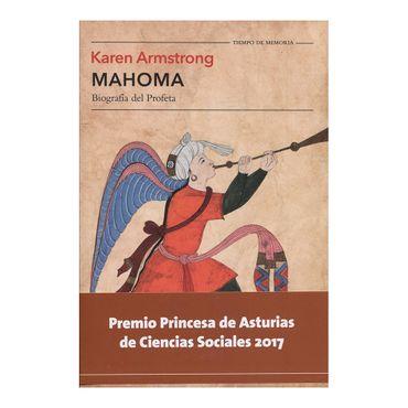 mahoma-9789584265944