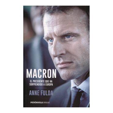 macron-el-presidente-que-ha-sorprendido-a-europa-9789584265975