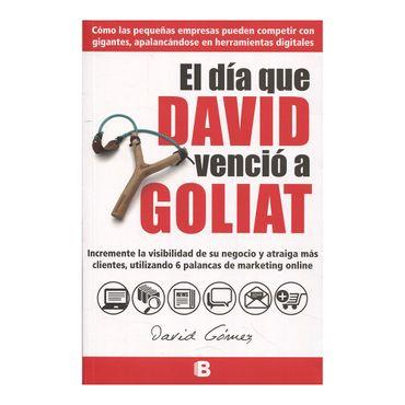 el-dia-que-david-vencio-a-goliat-9789585644724