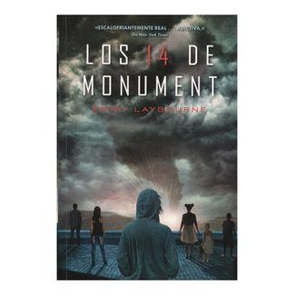 los-14-de-monument-9788417036607