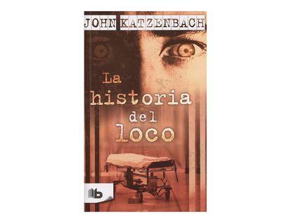 la-historia-del-loco-9789585999633