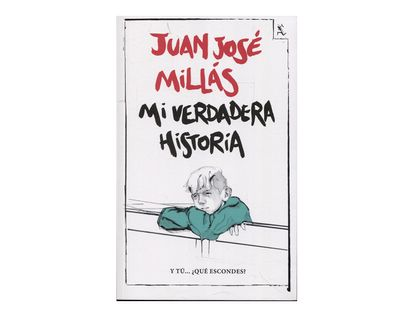 mi-verdadera-historia-9789584265111