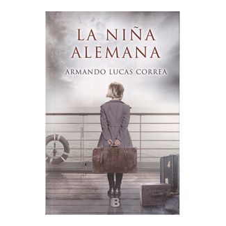 la-nina-alemana-9789585644700