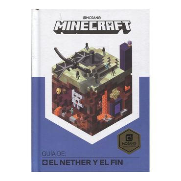 minecraft-guia-de-el-nether-y-el-fin-9789585637917