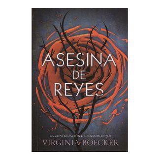 asesina-de-reyes-9788416387267