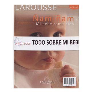 paquete-todo-sobre-mi-bebe-1-547143
