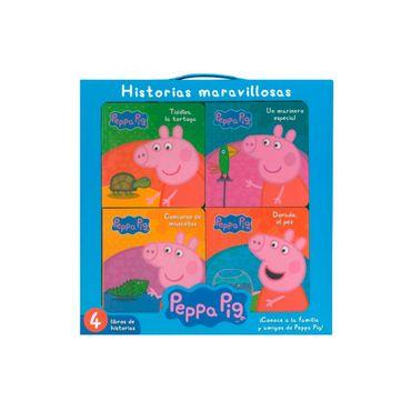 historias-maravillosas-peppa-pig-9789587668971