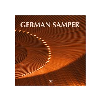 german-samper-ed-en-ingles--9789589753637