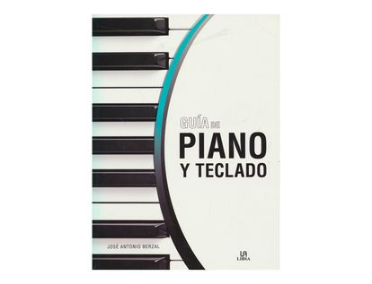 guia-de-piano-y-teclado-9788466237390