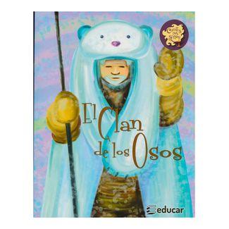 el-clan-de-los-osos-9789580517191