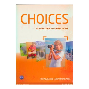 choices-elementary-students-book-7707490693882