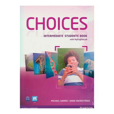 choices-intermediate-students-book-and-myenglishlab-pack-7707490693868