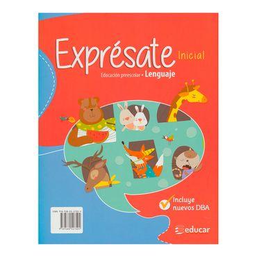expresate-lenguaje-inicial-9789580517504