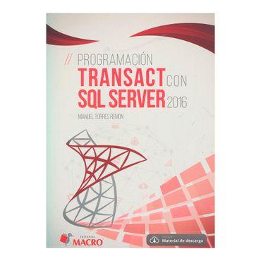programacion-transact-con-sql-server-2016-9786123045470