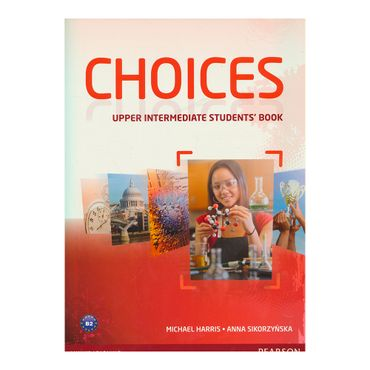 choices-upper-intermediate-students-book-7707490693912