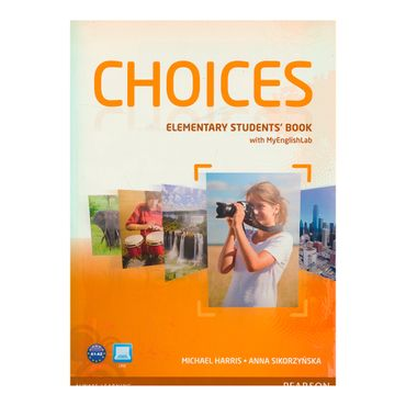 choices-elementary-students-book-with-myenglishlab-pack-7707490693844