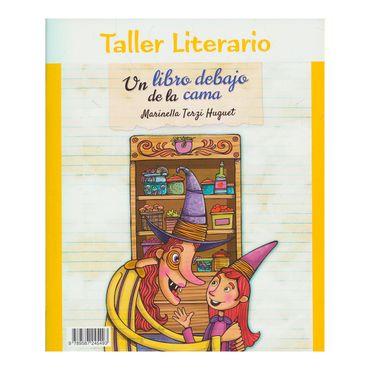 un-libro-debajo-de-la-cama-1-9789587245493