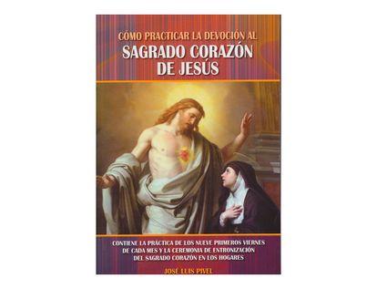 como-practicar-la-devocion-al-sagrado-corazon-de-jesus-9789584689450