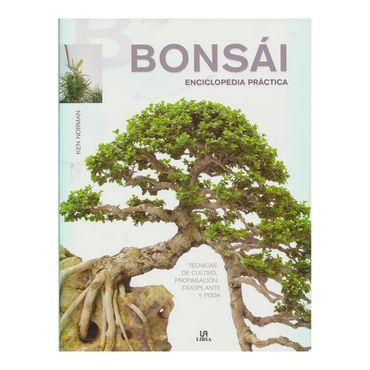bonsai-enciclopedia-practica-9788466236225
