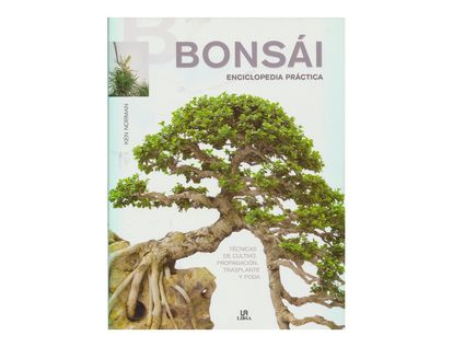 bonsai-enciclopedia-practica-9788466236225