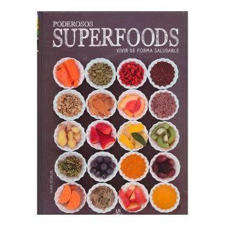 poderosos-superfoods-9788466235853