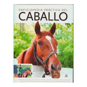 enciclopedia-practica-del-caballo-9788466236218