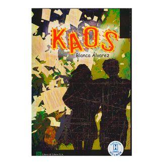 kaos-9789587245110