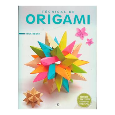tecnicas-del-origami-9788466236201