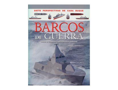 barcos-de-guerra-9788466234023