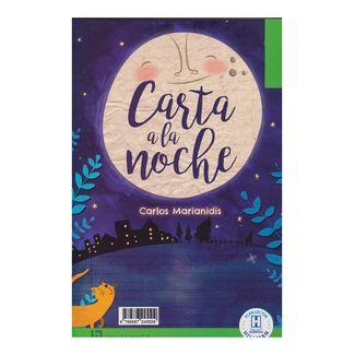 carta-a-la-noche-9789587245509