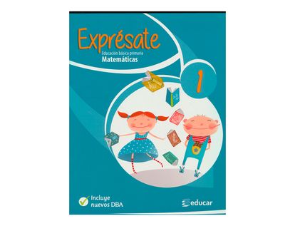 expresate-matematicas-1-9789580517535