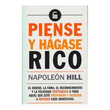piense-y-hagase-rico-biografia-del-silencio-539865