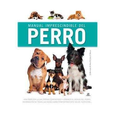 manual-imprescindible-del-perro-9788466234191