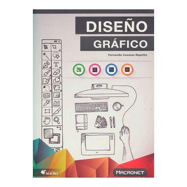 diseno-grafico-9786123045500