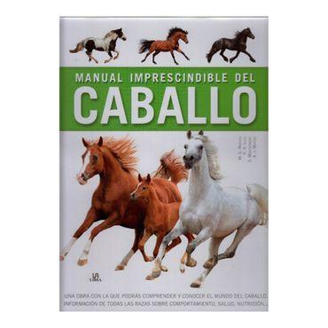 manual-imprescindible-del-caballo-9788466234184