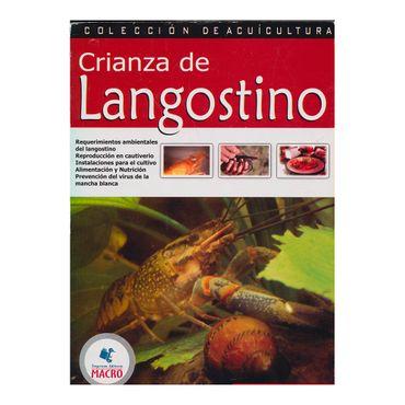 crianza-de-langostino-9789972215957