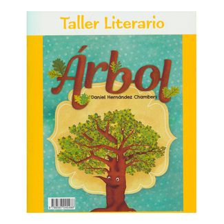 arbol-1-9789587245486