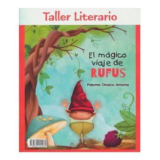el-magico-viaje-de-rufus-1-9789587245462