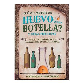 -como-meter-un-huevo-en-una-botella-y-otras-preguntas-9788466236126