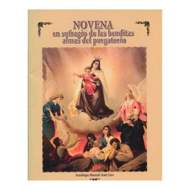 novena-en-sufragio-de-las-benditas-almas-del-purgatorio-9789584683472