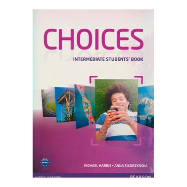 choices-intermediate-students-book-7707490693905