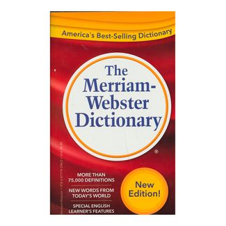 the-merriam-webster-dictionary-9780877792963