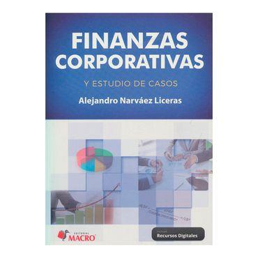 finanzas-corporativas-y-estudio-de-casos-9786123045067