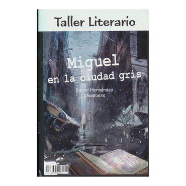 miguel-en-la-ciudad-gris-1-9789587245103