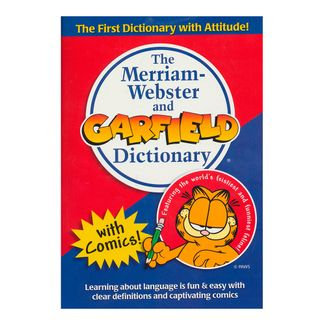 the-merriam-webster-and-garfield-dictionary-9780877796268