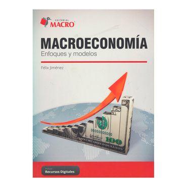 macroeconomia-enfoques-y-modelos-9786123045265